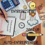 Intérêts financement participatif entreprise