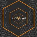 Ludylab