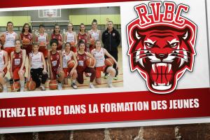 Equipe U15 Elite France