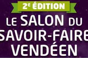 Salon du Savoir-faire vendéen